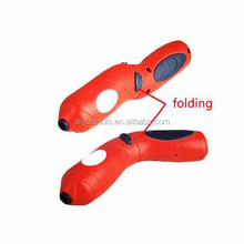 china factory wholesale electric screwdriver best buy top quality low price