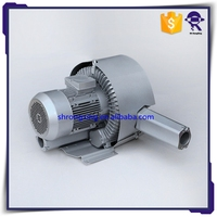 Competitive price promotion personalized air knives ring dry blower