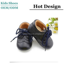 Baby Infant Girl Boy Toddler Soft Sole Crib Shoes Sneaker White Size 0-18 M