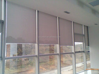 China blackout curtain blinds Fashionable Roller Blind