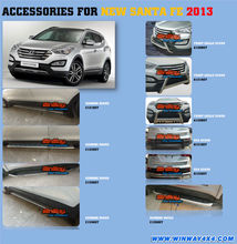2013 new car accessories,2013 new auto parts