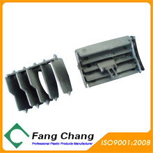 Factory Sale Various Widely Used Plastic Auto Airconditioner Parts,Car Airconditioner Parts