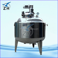sauce jam ketchup industrial mixing tanks 5l small lab use planetery mixer for sealants and lithuim battery pastes mixing