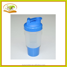 2015 Manufacture Of Hot Sell Bpa Free Optimum Nutrition Smart Shaker