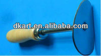 China Highly Quality Pottery tools