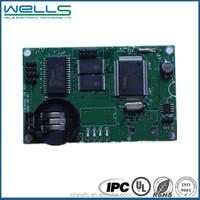 smart cell phone pcb board supplier