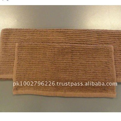 Hot Sale 100% Cotton Hand Towel