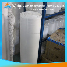 ptfe sheet teflon fep film