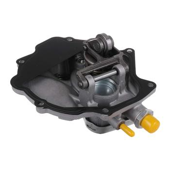 High quality Auto parts poland Vacuum Pump for BENZ OEM 0002303165/0002302865/0002302965/0002303065/0002301765