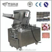 200kg Per Hour Stainless Steel Bone Grinder Machine/Fish Bone Grinder