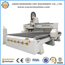 Heavy duty factory price 3d wood carving cnc router/cnc router wood carving machine for sale