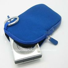 Fashion neoprene camera case/sleeve,mini bag for camera