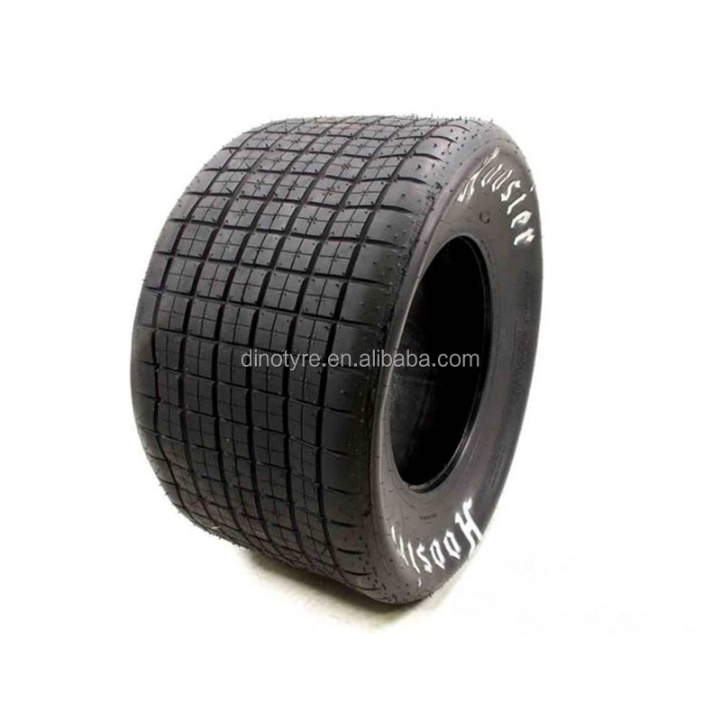 Dirt track tires 28.5x11.5-15 competition dirt oval tires