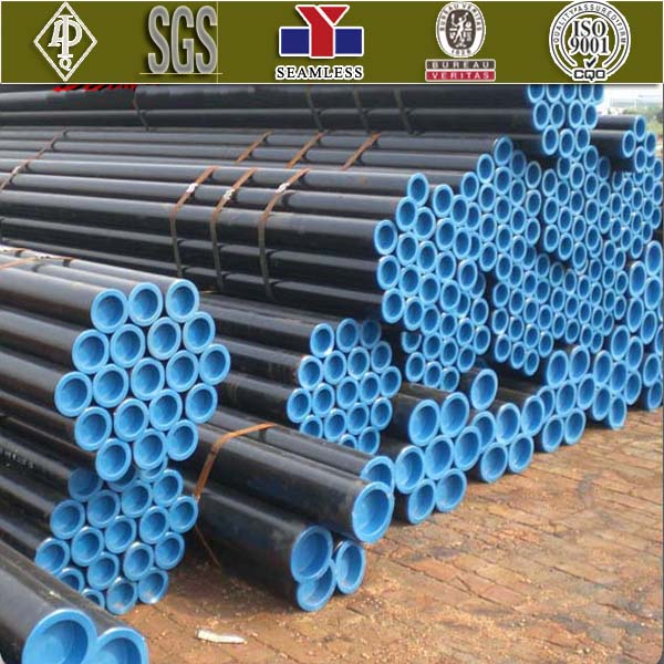 Automobile Hydraulic Parts used seamless steel pipe for sale
