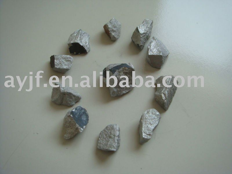 Anyang Jinfang Metallurgy Co.,ltd can supply Low Carbon Ferromanganese
