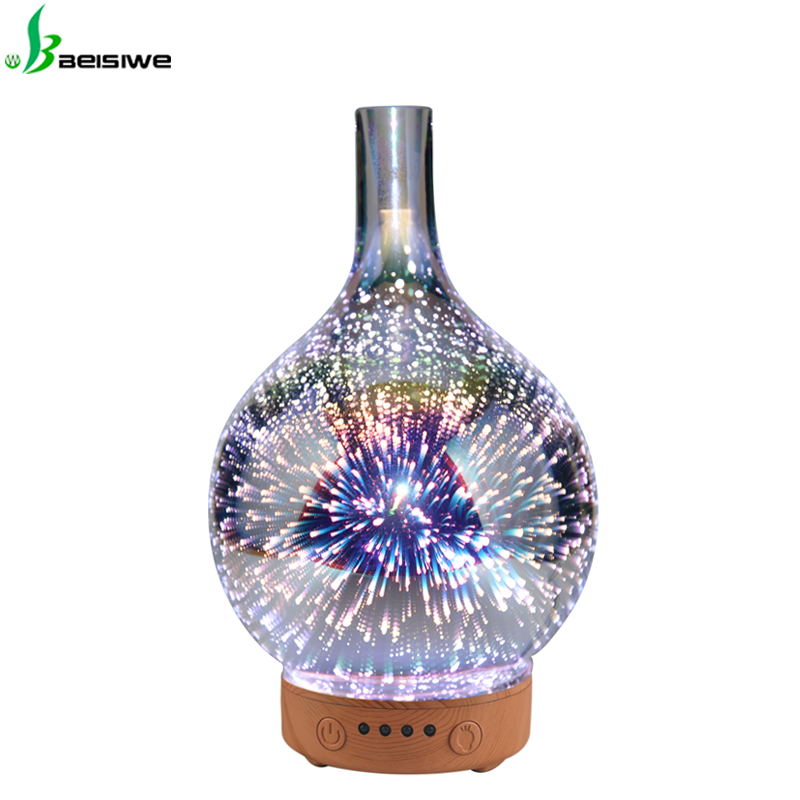 home fragrance aroma lamp diffuser electric fragrance diffuser with essential <strong>oil</strong>