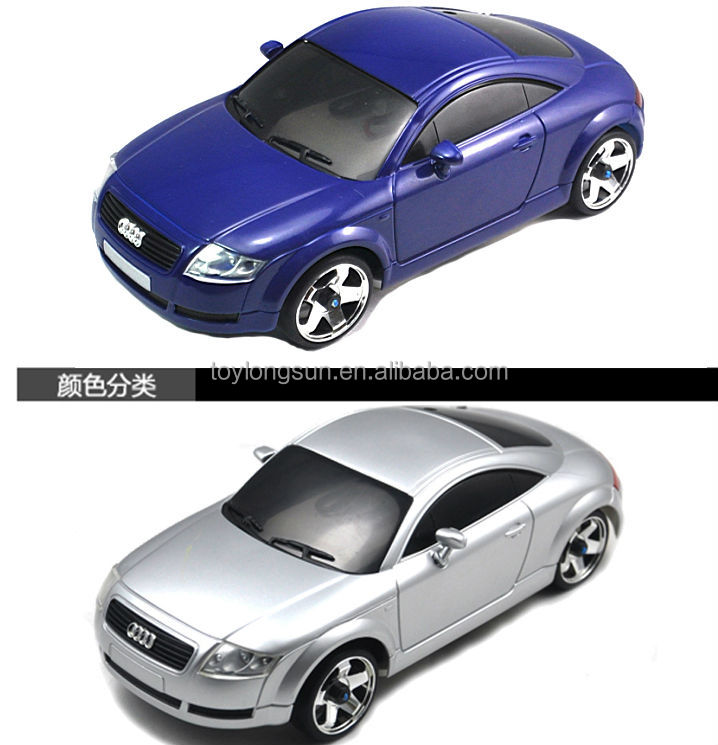 2014 christmas gifts rc hobby cars electronic toys for adults