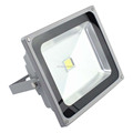 factory direct security outdoor lights and colorful RGB led flood light outdoor