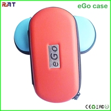 Wholesale High Quality ego ce4 metal case for e cigarette