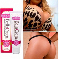 Must Up Best Herbal Breast Enlargement Cream Big Breast Cream