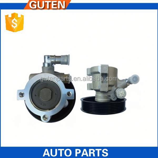 China supplier China made luk hydraulic Power Steering pump