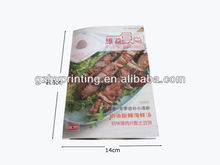 restaurant advertisment posters