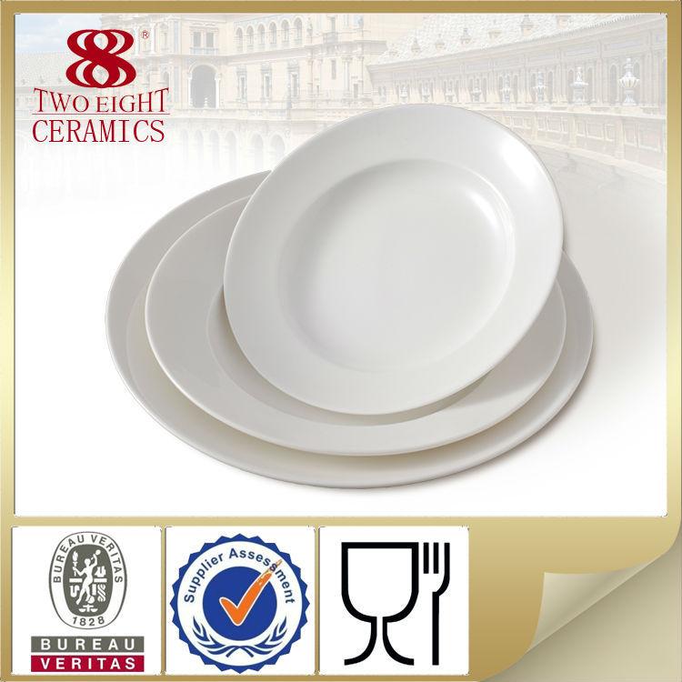 Grossiste vaisselle porcelaine pas cher acheter les for Fournisseur vaisselle pour restaurant