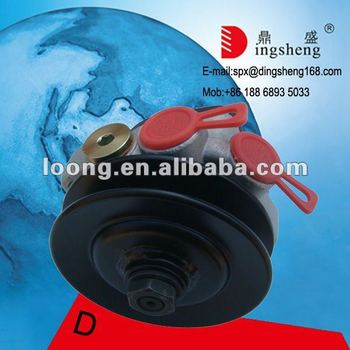 DEUTZ BF6M 1013 Trucks Diesel Engine Parts Fuel Lift Pump DEUTZ Engine 02112673 02113800 02112559 Fuel Feed Pump
