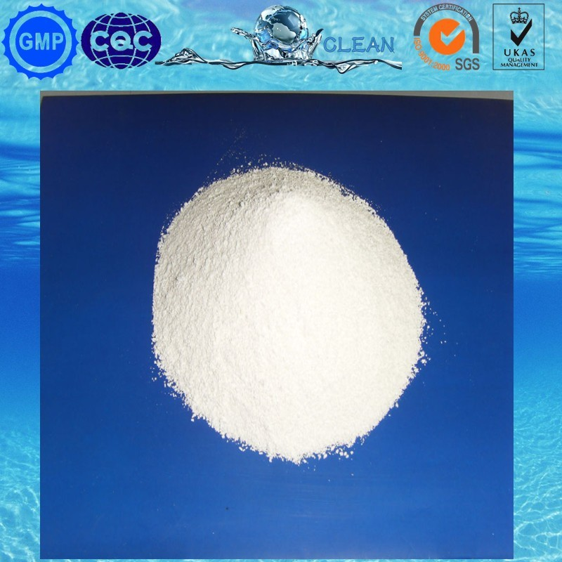 Na2CO3 sodium carbonate chemical formula