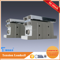 printing machine tension detector STS-030 30kg tension load cell