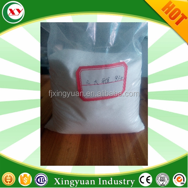 hot selling products SAP raw material super absorbent polymer for diapers