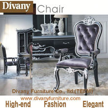 www.divanyfurniture.com Home Furniture furniture bandung