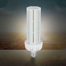120w led corn bulb light replacement for 400w high pressure sodium lights