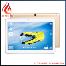 New products durable mini computer tablet pc with rfid reader