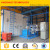 Vacuum Drying Furnace for Power and Distribution Transformer Parts And Elements Vacuum Drying Oven Equipment