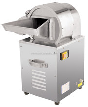 Potato cutter / Electric potato chips machine