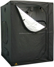 high quality outdoor grow tent