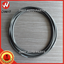 5P8970 Rubber O Rings For Diesel Engine Cylinder Liner