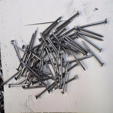 High quality wire nails factory,common wire nails price,steel wire nails manufacture in china