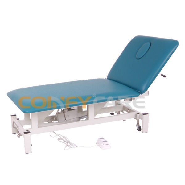 COMFY EL02 led light therapy beds