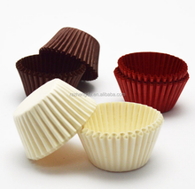 hot selling Paper cake tray/baking cup making machine