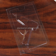 custom hot / vacuum forming plastic packaging blister product for mini electric hand drill