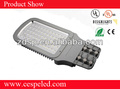 CE & Rosh led for street light