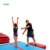 Get $500 conpons air track inflatable tumbling gymnastics floor mats for sale