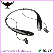 2016 Hot Selling Mobile Accessories Sporting Earphones Wireless Sterel Bluetooth Headset HBS 800