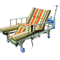 New Design Luxury Movable Icu Adjustable
