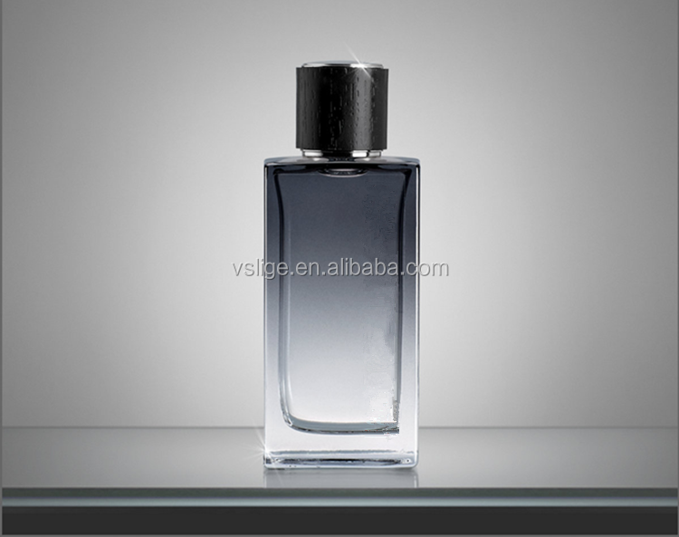 OEM/ODM branded male royal woody fragrance perfume fierce cologne