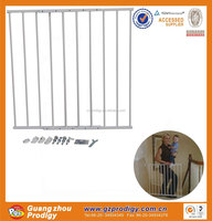 indoor security gates commercial safety gates baby safety product kit indoor security gates