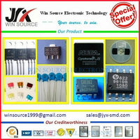 TDA2086 (IC Supply Chain)