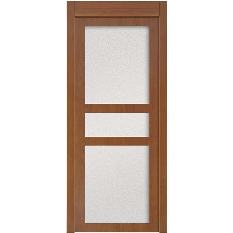 Interior Doors Supplier Balcony Pvc Glass Sliding Wpc Doors Prices
